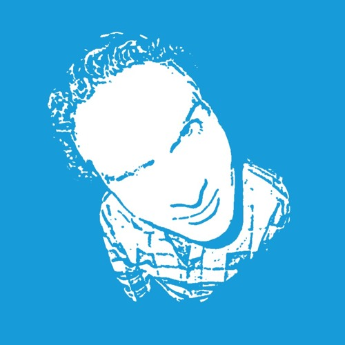 Jad AD's avatar