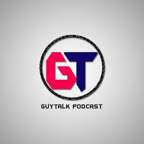 Guytalk Podcast's avatar