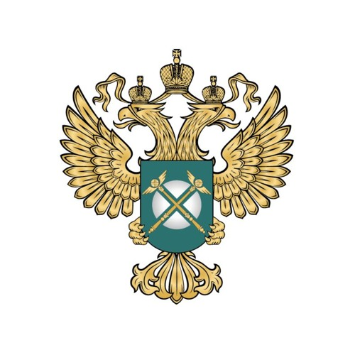 FAS Russia / ФАС России's avatar