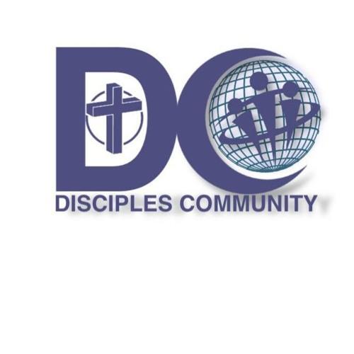 Disciples Community's avatar