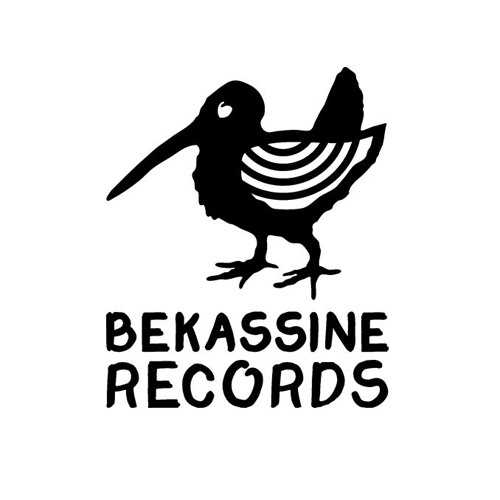Bekassine Records's avatar