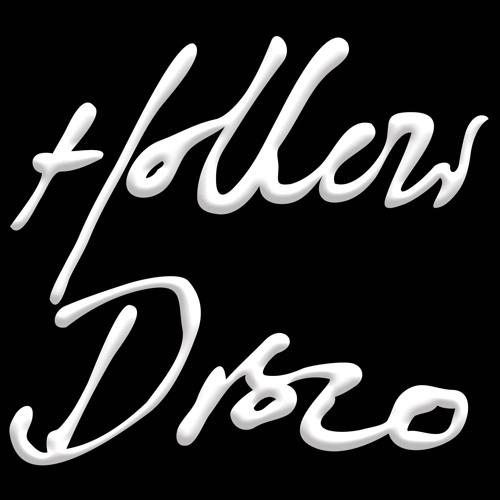 Hollow Disco's avatar