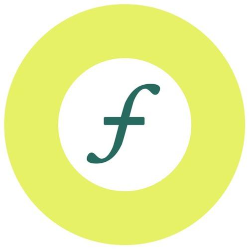 FEINTON's avatar