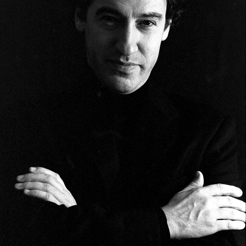 Fabián Panisello's avatar