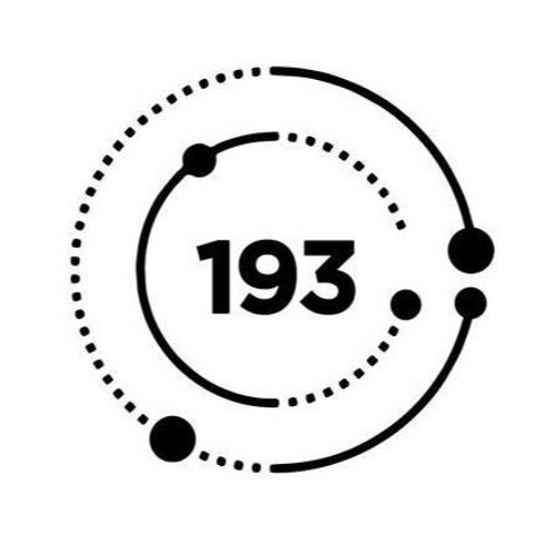 193 Records's avatar