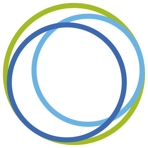 Junge Islam Konferenz's avatar