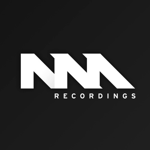 NM Recordings's avatar