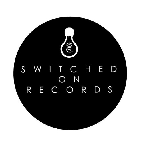 Switched On Records's avatar