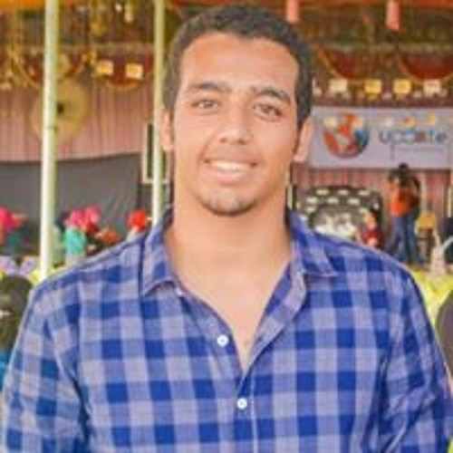 Walid S. Al-Abassy's avatar