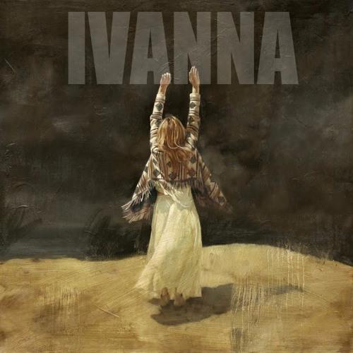 Ivanna's avatar