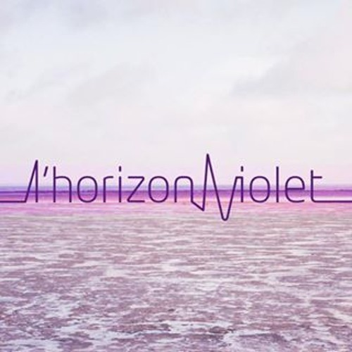 L'Horizon Violet's avatar