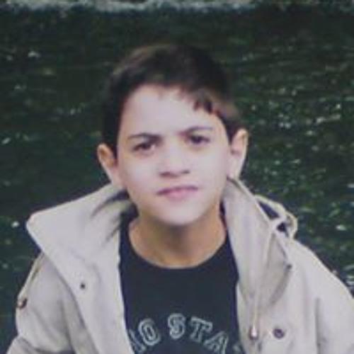 Bruno P. Cavalar's avatar