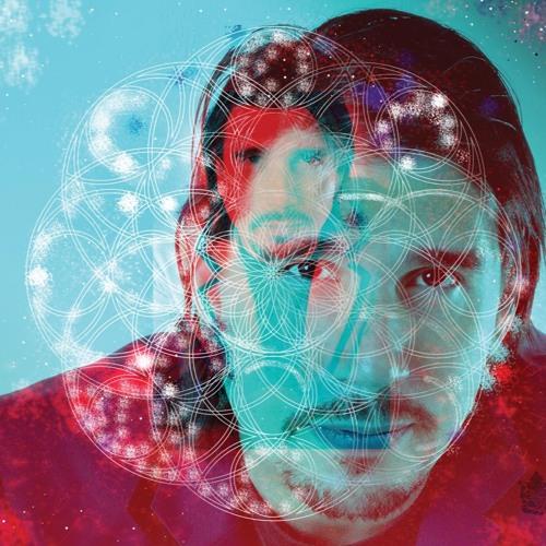 Alberto Ross's avatar
