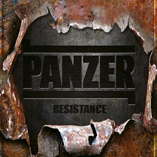 Panzer Metal's avatar
