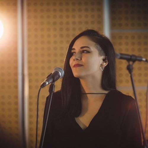 Amalia Gaita's avatar