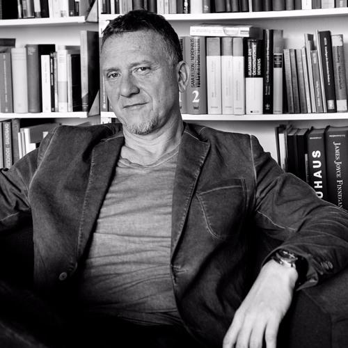 Dr. Stefan Kaletsch - Strategie & Kommunikation's avatar