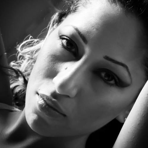 GHONAME NOHA's avatar