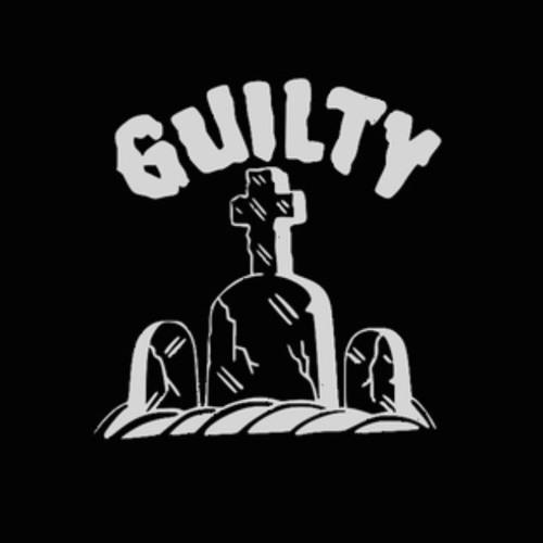 GUILTY's avatar