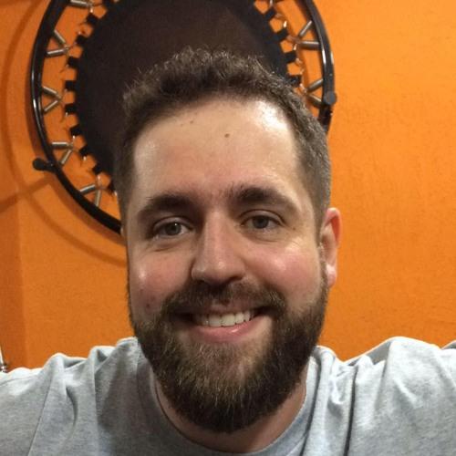 Renato Gomes-BP's avatar