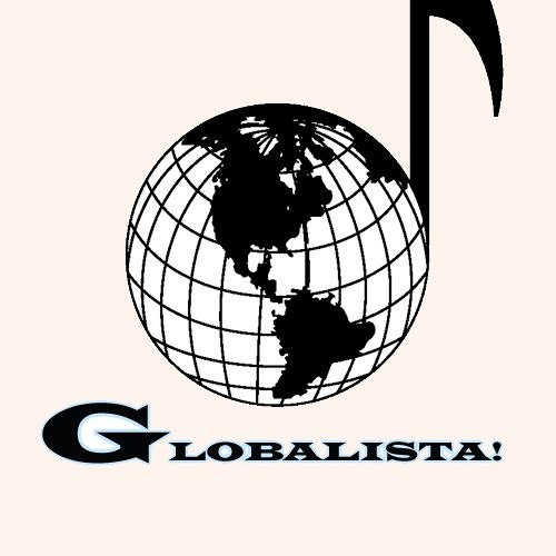 globalista!'s avatar