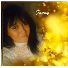 Fanny Hainaut