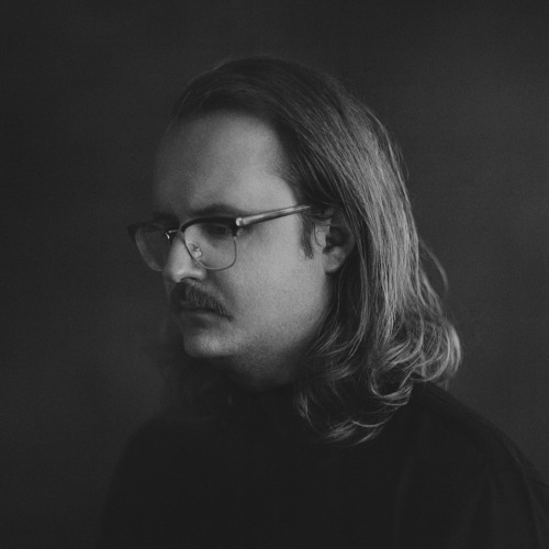 Zebastian Swartz's avatar