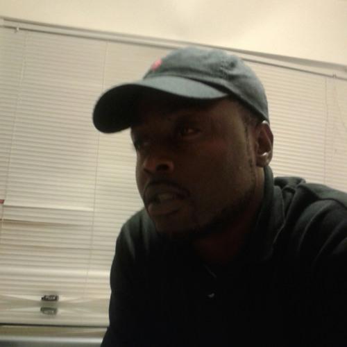 Rob Bank$'s avatar
