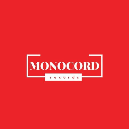 Monocord's avatar