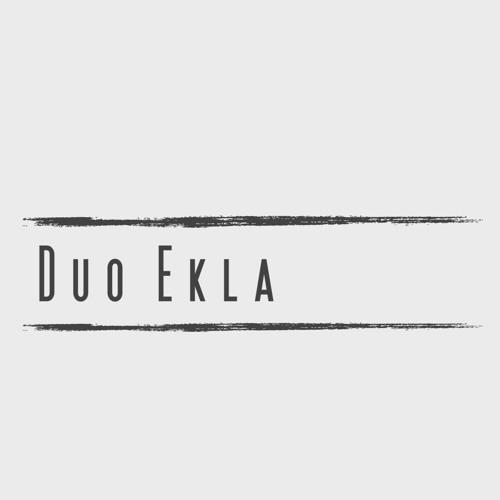 Duo Ekla's avatar