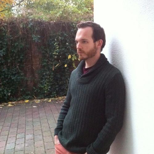 michael warren barrett free listening on soundcloud - Ehegelobnis Beispiele