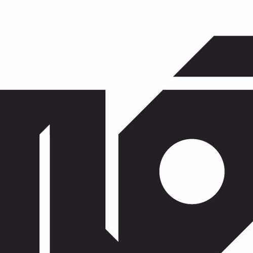 Monotak's avatar