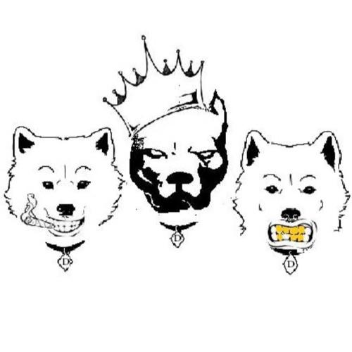 Dogg Deep Enterprize's avatar