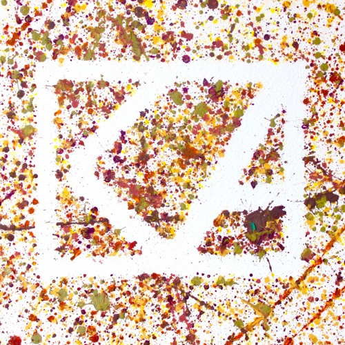 Ka music's avatar