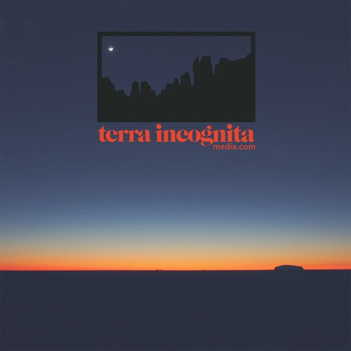 Terra Incognita Media's avatar