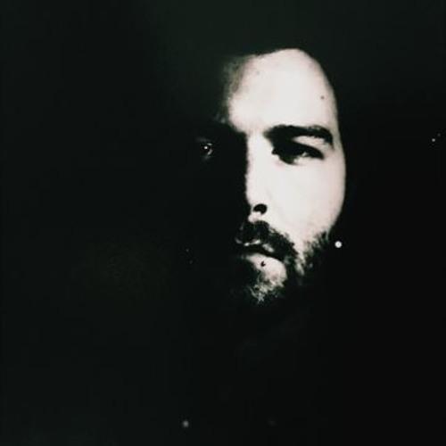 CodaD's avatar