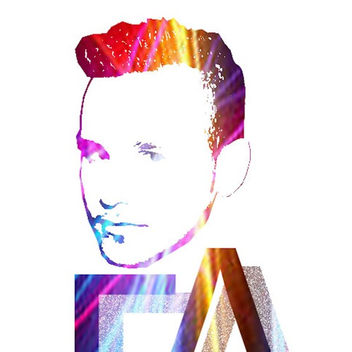 Federico Assolari | Free Listening on SoundCloud