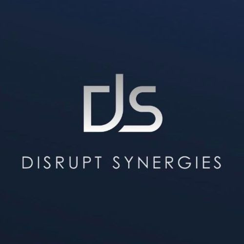 Disrupt Synergies AB's avatar