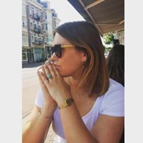 Annemarie Crul's avatar