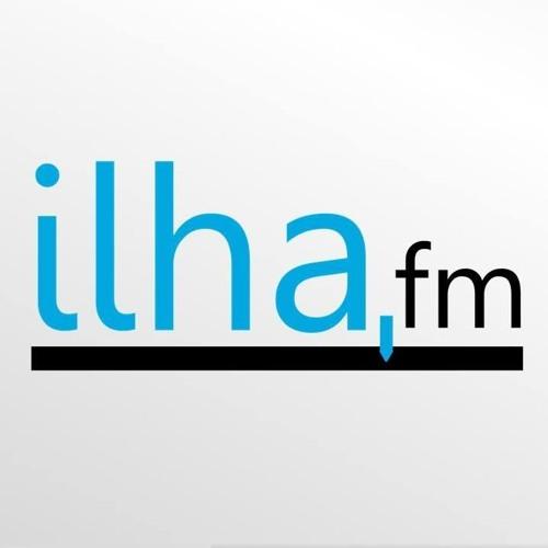 ilha FM's avatar
