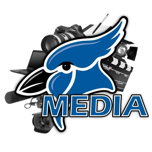 Blue Jay Online's avatar