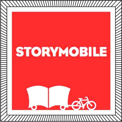 STORYMOBILE Podcast's avatar
