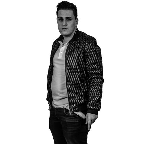 Junior Campos's avatar