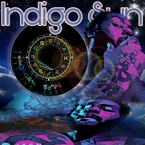 Ilu Ha'El (Indigo Sun)'s avatar