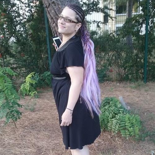 Estelle Casamatta's avatar