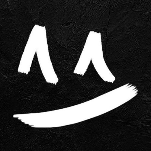 splff's avatar