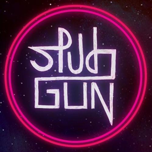 Spudgun Music Band's avatar