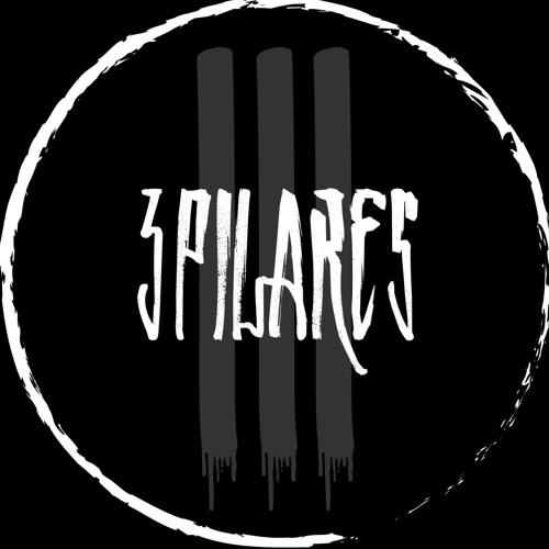 3 Pilares's avatar