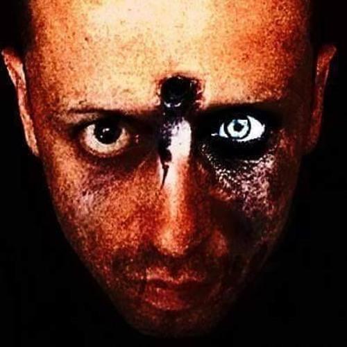 El Padron's avatar