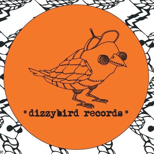 dizzybird records's avatar