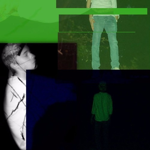 Great Alex[beats]'s avatar